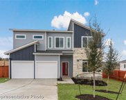 10909 Charger Way, Manor image