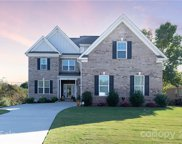 1248 Harbor Town  Place, Rock Hill image
