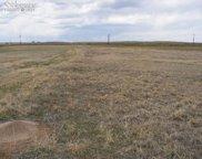 16670 Prairie Vista Lane, Peyton image