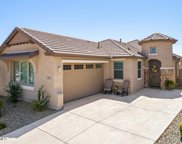 7630 S Lone Pine Place, Gold Canyon image