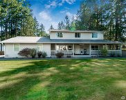 23505 44th Ave E, Spanaway image