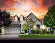 2137  Rhodes Lane, Roseville image