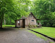 15303 Midland Trail, Ansted image