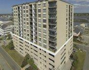 4103 North Ocean Blvd. Unit 105, North Myrtle Beach image