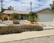 14471     Lyndon, Garden Grove image