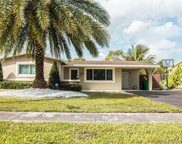 5281 Sw 95th Ave, Cooper City image