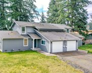 124 192nd St Ct E, Spanaway image