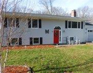 41 Laurel Leaf  Drive, Ledyard image