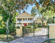 5045 Down Point Lane, Windermere image