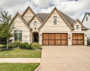 2808 Riverbrook Way, Southlake image
