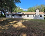 12120 Elkins Road, Dade City image