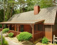 2032 Whispering Pines Way, Sevierville image