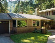 4324 Stagecoach Road, Dunsmuir image