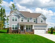 10273 Mcgarvey  Lane, Mechanicsville image