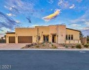 8306 Mojave Creek Court, Las Vegas image