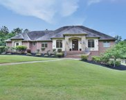 7457 Rolling Bend Court, Columbus image