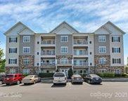 6605 Central Pacific  Avenue Unit #203-B, Charlotte image
