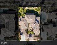 209 Royal Aberdeen Way, Las Vegas image