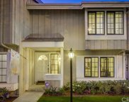 324 Spinnaker Way, Seal Beach image