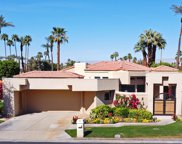 75294 Saint Andrews Court, Indian Wells image
