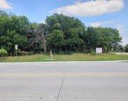 751 Fuller Wiser Road, Euless image