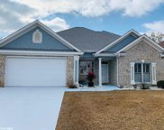 22503 Inverness Way, Foley image