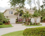 509 Edgebrook Lane, Royal Palm Beach image