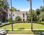 1003  Benedict Canyon Dr, Beverly Hills image