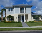 3903 Duneside Drive, Fort Pierce image
