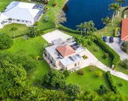 6121 Fountain Palm Drive, Jupiter image