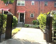 916 Blake  Ave, E. New York image