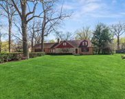 2974 Brookview Lane, Palatine image