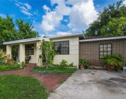 3780 Nw 165th St, Miami Gardens image