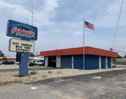 2680 S Main Street, Elkhart image