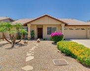 5991 W Cielo Grande Avenue, Glendale image