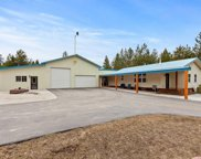 7590 E Forest View Rd, Athol image