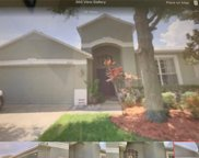 8004 Moccasin Trail Drive, Riverview image