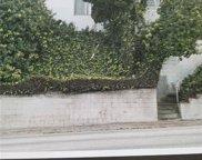 7208   S La Cienega Boulevard, Inglewood image