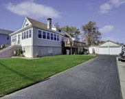 39 Monmouth Avenue, North Middletown image