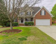 1000 Leamington Circle, Irmo image
