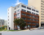 700 Roeder Rd. Unit #403, Silver Spring image