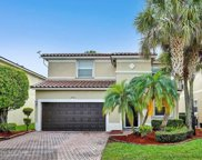 12665 NW 9th St, Coral Springs image