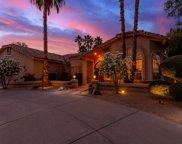 8340 E Aster Drive, Scottsdale image