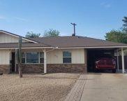 8334 E Oak Street, Scottsdale image