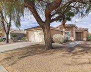 10110 E Osage Avenue, Mesa image