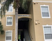 2310 Silver Palm Drive Unit 205, Kissimmee image