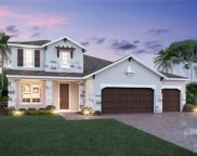 1704 Hamlin Ridge Road, Minneola image