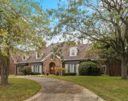 4003 Marian Dr, Quincy image