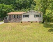 2703 Banks, Chattanooga image