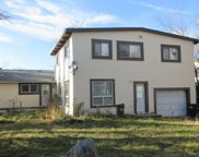 54 52343 Rge Rd 211, Rural Strathcona County image